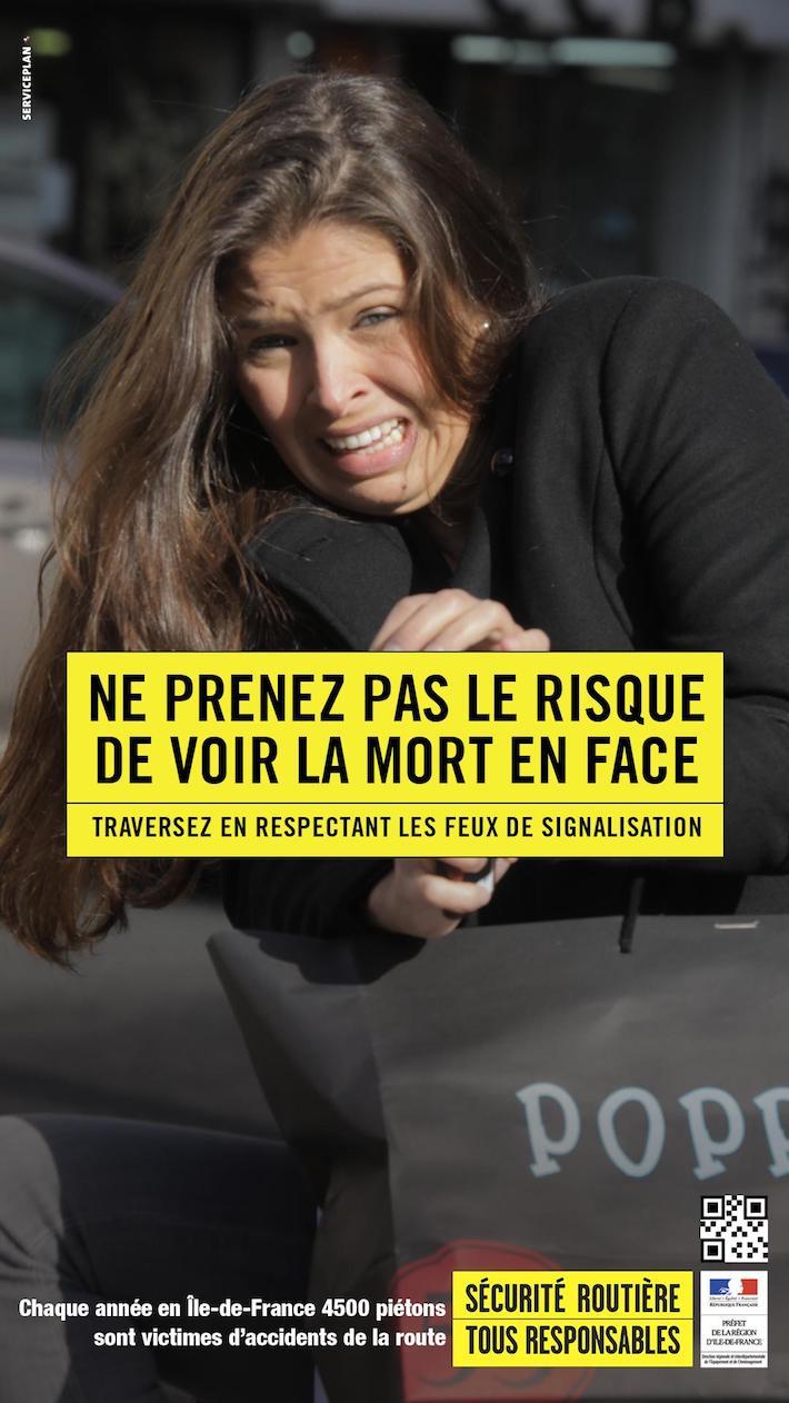Sécurité-Routière-Prenez-Risque-Mort-Face-2017-Pub-Publicité-Campagne-Campaign-TV-Video-Ad-Advertising-TBTC-G-Communication-01