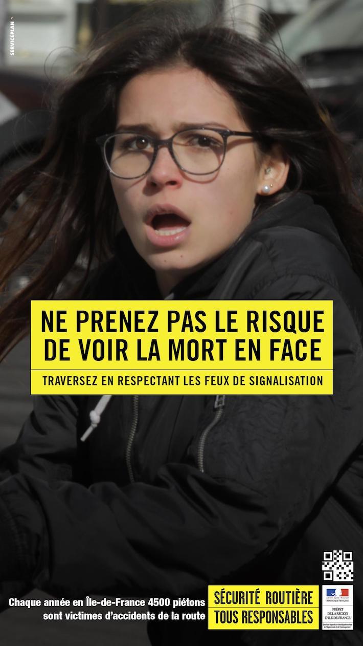 Sécurité-Routière-Prenez-Risque-Mort-Face-2017-Pub-Publicité-Campagne-Campaign-TV-Video-Ad-Advertising-TBTC-G-Communication-02