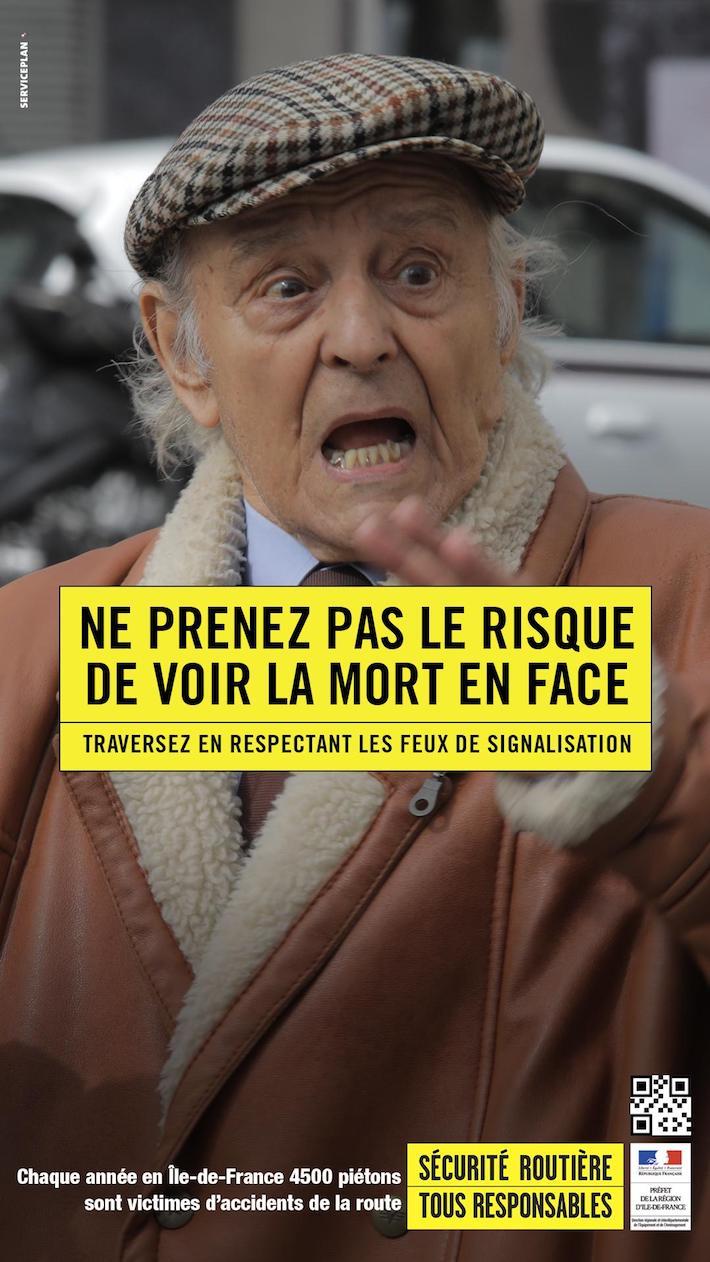 Sécurité-Routière-Prenez-Risque-Mort-Face-2017-Pub-Publicité-Campagne-Campaign-TV-Video-Ad-Advertising-TBTC-G-Communication-03