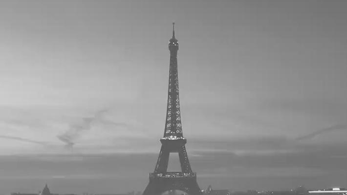 Sauvez France