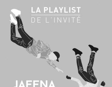 Playlist Jaffna