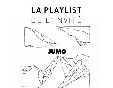 Playlist 71 Jumo