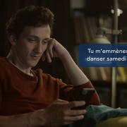 Ikea amis