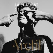 Playlist Archil