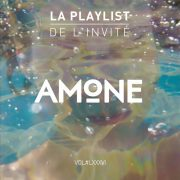 Playlist Amone