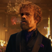 Doritos Peter Dinklage