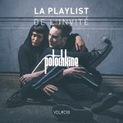 Playlist Potochkine