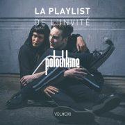 Playlist Potochkine