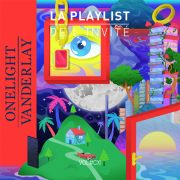 Playlist Invité Onelight