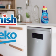 Beko Finish