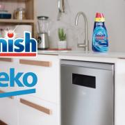 Beko Finish