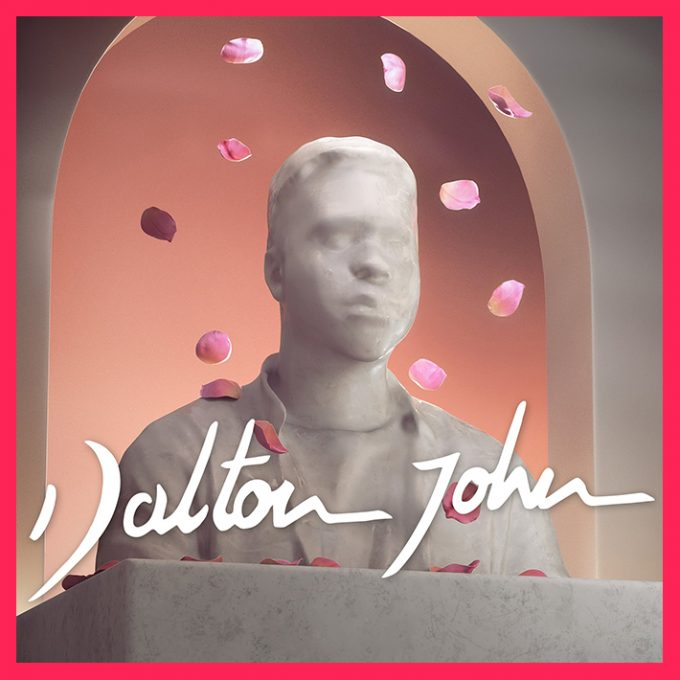 Dalton John Musique Playlist
