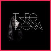 Playlist Theodora Musique