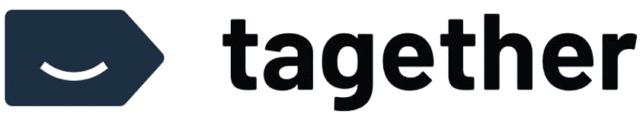 Tagether logo