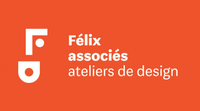Felix Design Associés Covid 19 TBTC G-Communication
