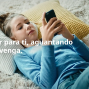 IKEA McCann Madrid TBTC G-Communication
