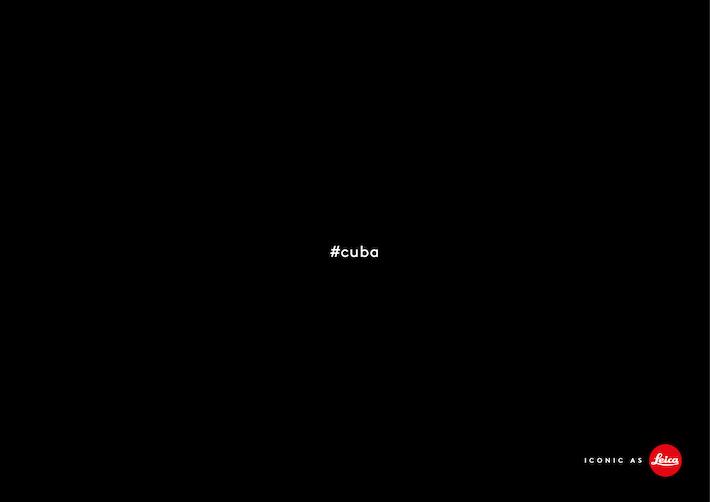 Leica Campagne TBTC 02