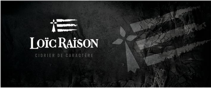Loic Raison TBTC 01