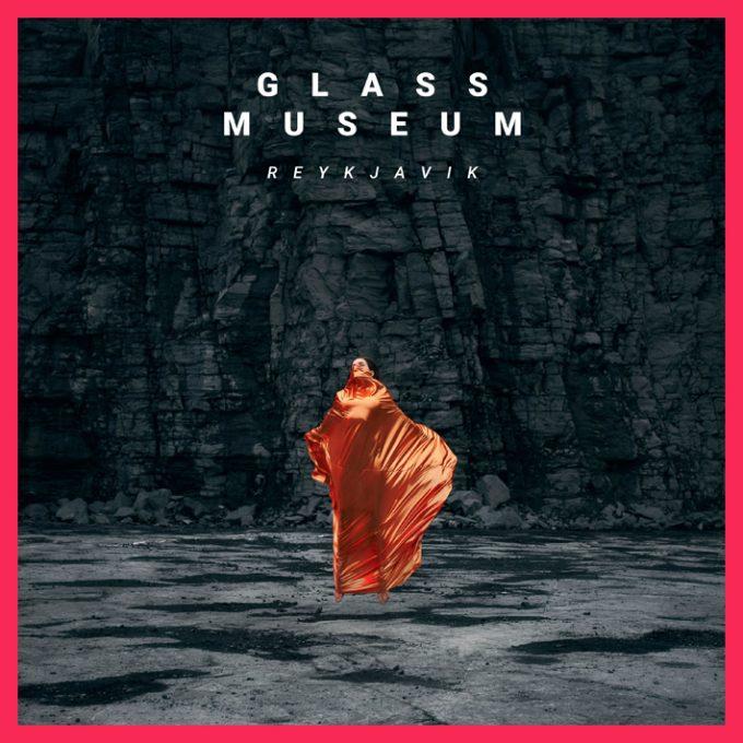 Glass Museum Playlist Musique TBTC