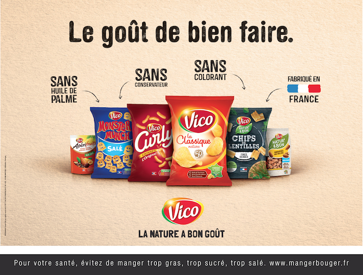 Vico Campagne gout TBTC 01