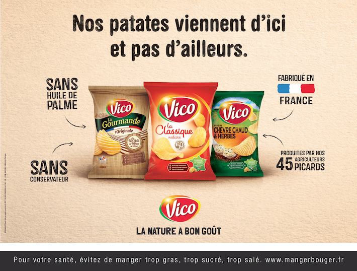 Vico Campagne gout TBTC 02