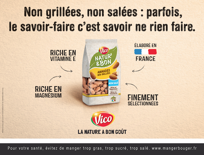 Vico Campagne gout TBTC 05