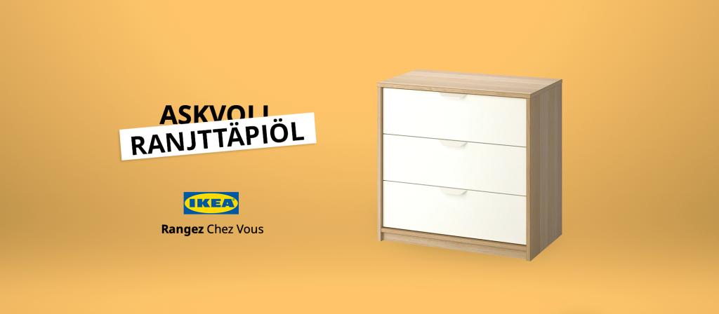 Ikea Campagne TBTC 03