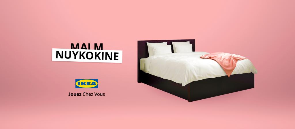 Ikea Campagne TBTC 04