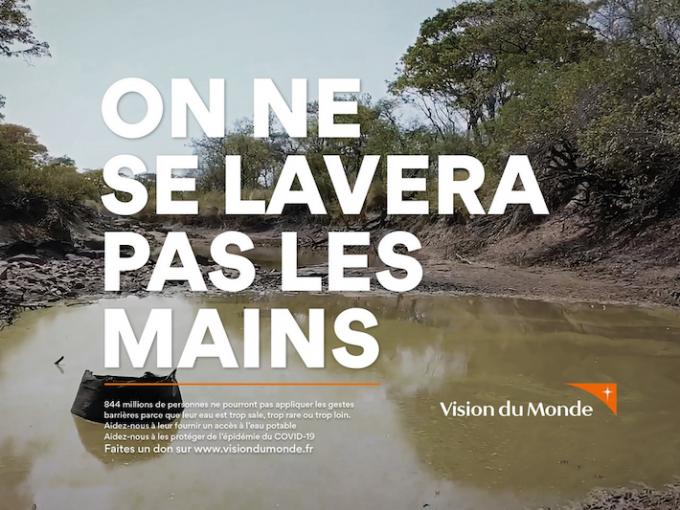 Vision Du Monde TBTC 01