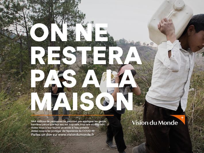 Vision Du Monde TBTC 02