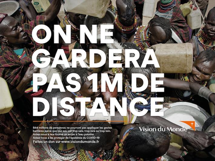 Vision Du Monde TBTC 03