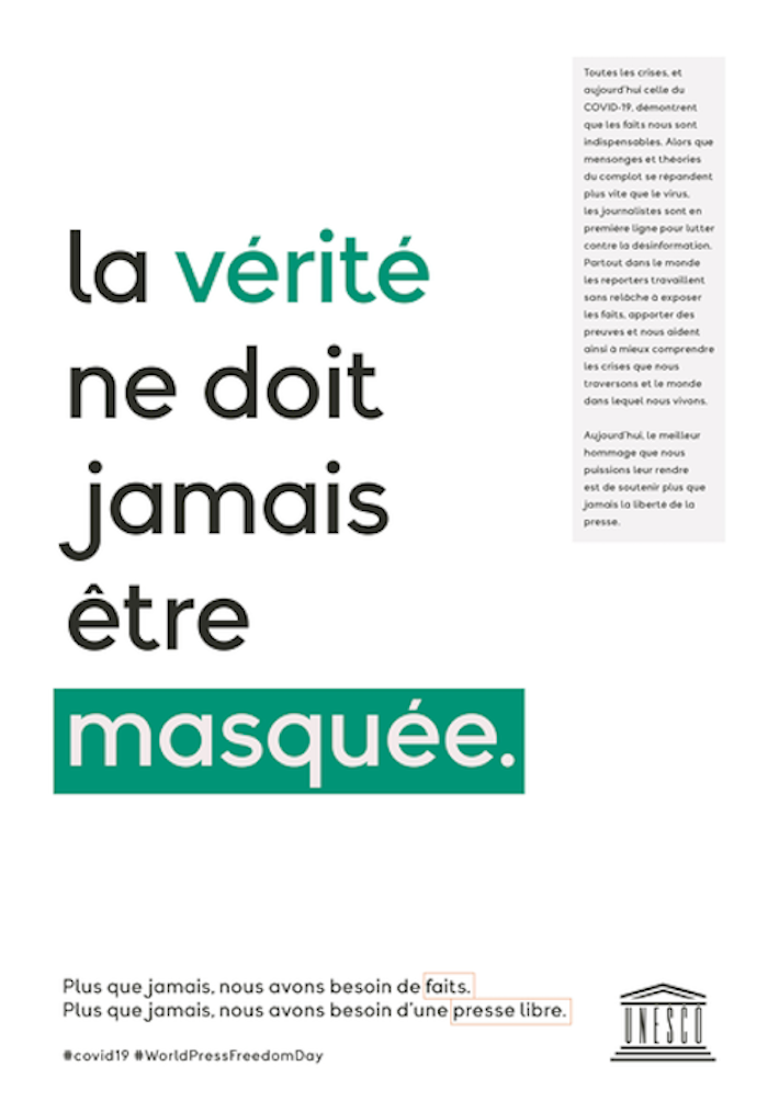 UNESCO FACTS DDB PARIS TBTC 03