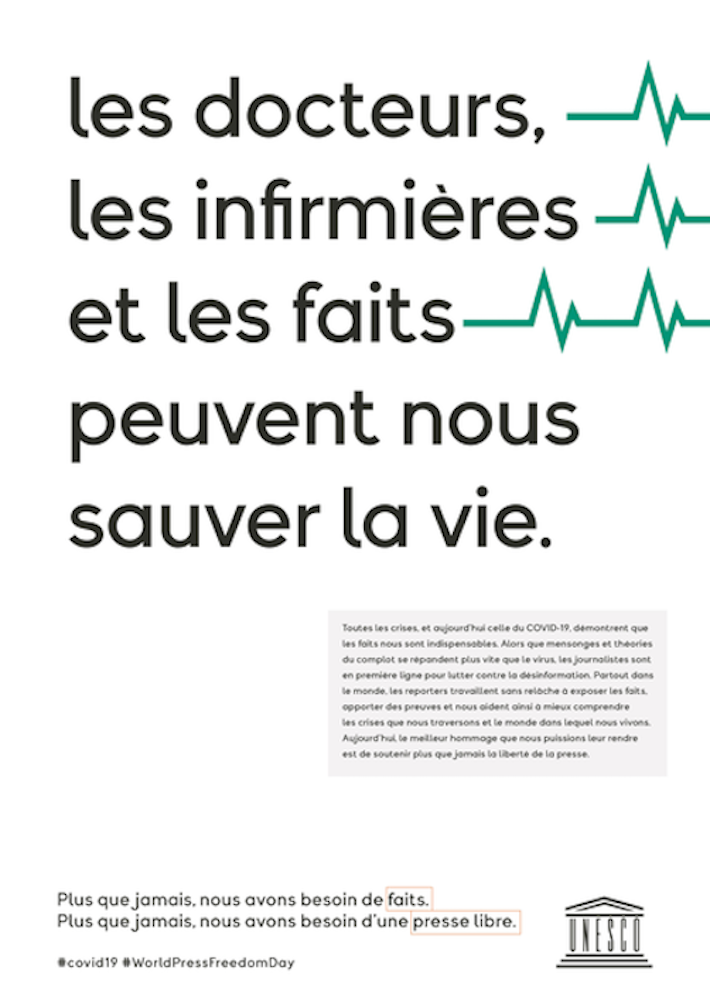 UNESCO FACTS DDB PARIS TBTC 04
