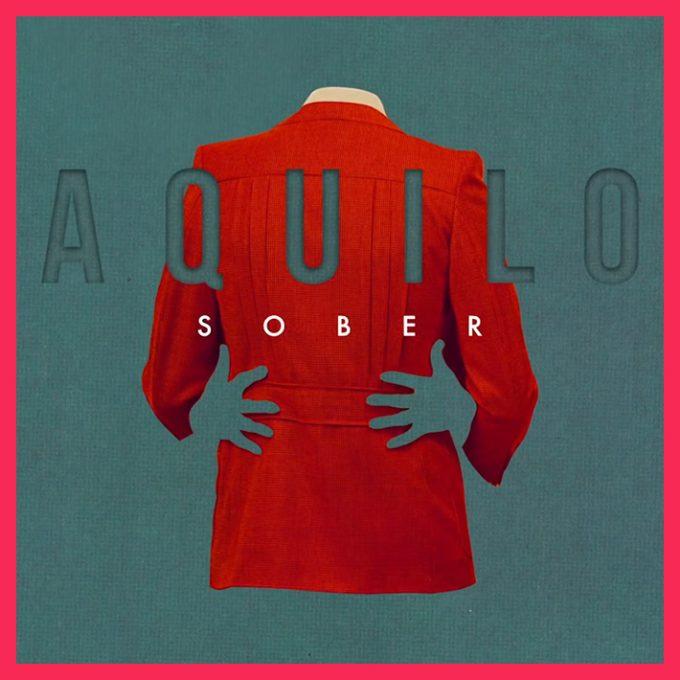 Playlist Aquilo Cover TBTC 01