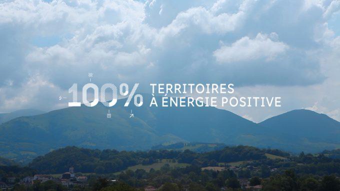 TEPOS Nouvelle-Aquitaine TBTC Ecologie Vert