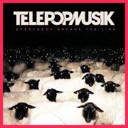 Télépopmusik Playlist Musique TBTC Cover