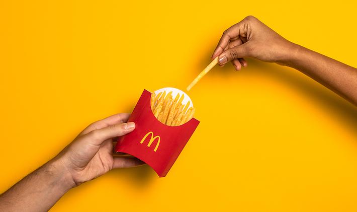 McDonalds Pub TBTC gcom 04