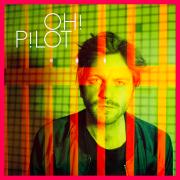 Oh! Pilot Playlist TBTC gcom.