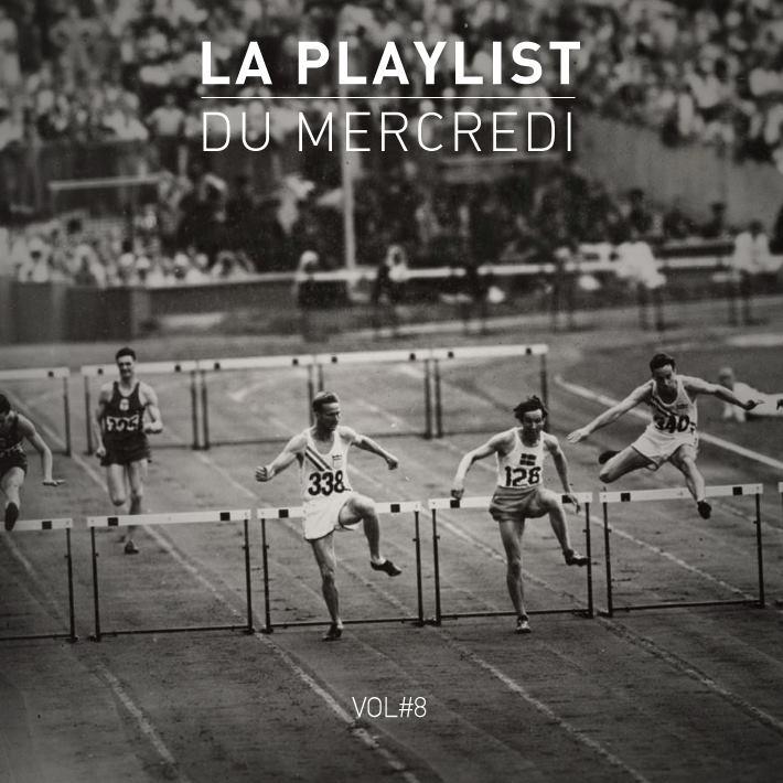 Trop Bon Trop Com - #TBTC Playlist VOL•8