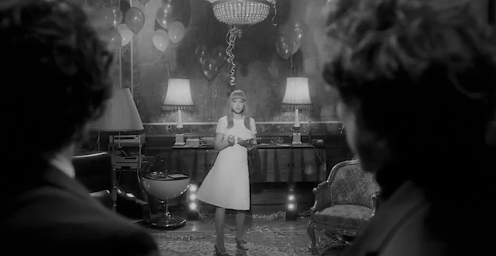 Trop Bon Trop Com - #TBTC Prada Candy L'Eau - Wes Anderson & Coppola 2