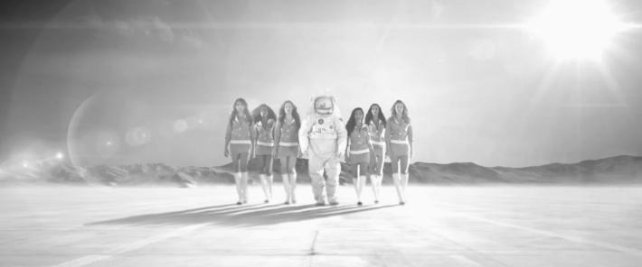 Trop Bon Trop Com - #TBTC Axe Boat : Mike Tyson et le dernier ticket pour l'Espace