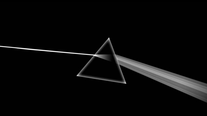 "Trop Bon Trop Com - #TBTC BBC : Pink Floyd's ""The Darkside of the Moon"" 40th anniversary"