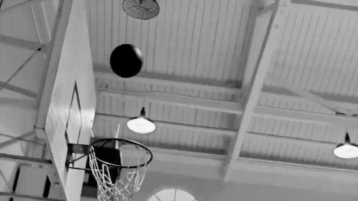 Guiness BasketBall TBTC Trop Bon Trop Com Tapage