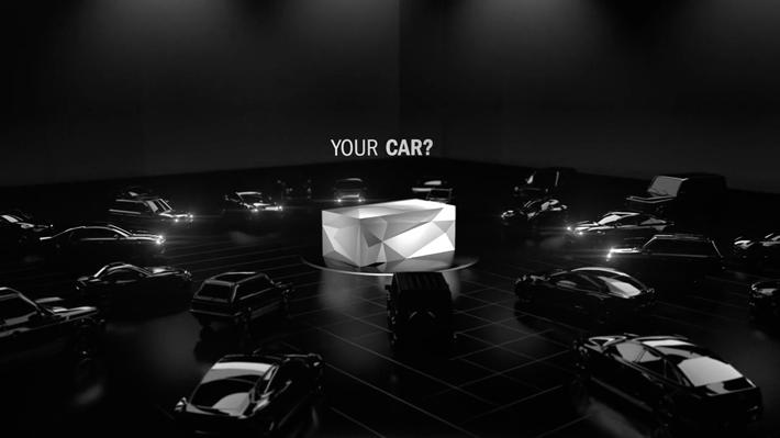 Trop Bon Trop Com - #TBTC Porsche : Blind Trade