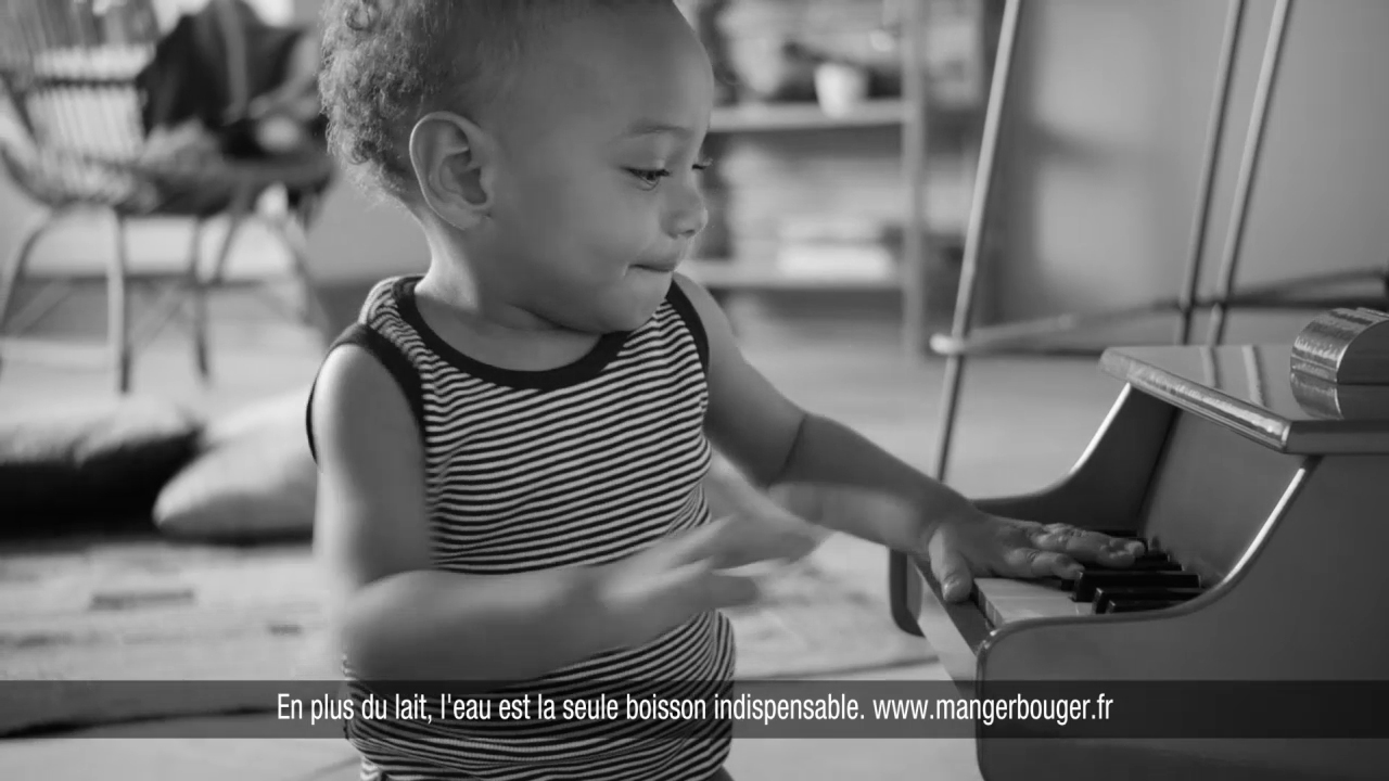 Trop Bon Trop Com - #TBTC Nestlé : I Feel Good