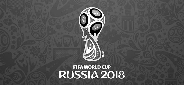 Trop Bon Trop Com - #TBTC FIFA : Coupe du Monde de Football 2018 1