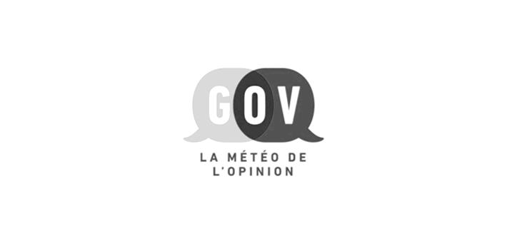 Trop Bon Trop Com - #TBTC GOV : La Météo de l'Opinion