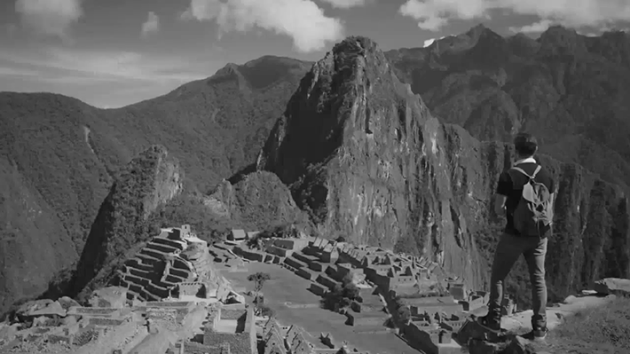 Trop Bon Trop Com - #TBTC Peru : Terre aux trésors cachés