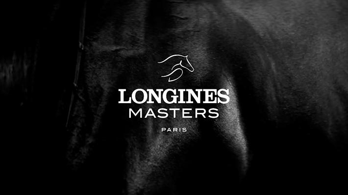 Longines Masters de Paris