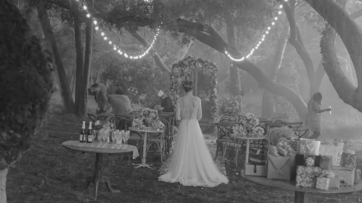 Sonnet Insurance : Bride